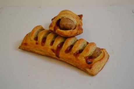fricandel-broodjes