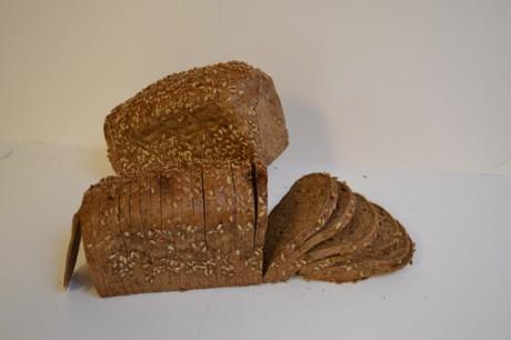 snaterbrood