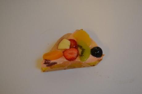 vruchten-vlaai-punt